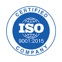 iso11